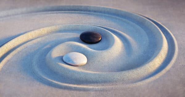 медитация за регенерация на клетките
