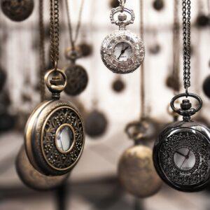 Медитация за сверяване на вътрешния часовник